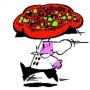 Pizza D'Amalo Saint Maurice de Beynost