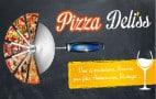 Pizza Deli'ss Mayet