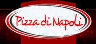 Pizza Dinapoli Poissy