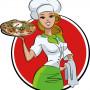 Pizza du Terroir Brionne
