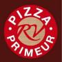Pizza Hervé Saint Jean les Deux Jumeaux