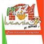 Pizza Lucania Le Creusot
