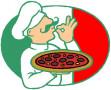Pizza Napoli Lyon 7