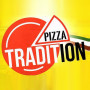 Pizza Tradition Carlepont