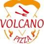 Pizza Volcano Totainville