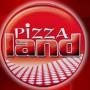 Pizzaland Gaillon