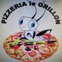 Pizzeria le Grillon Millau
