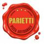 Pizzeria Parietti Fecamp