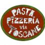 Pizzeria Via Toscane Pfaffenhoffen