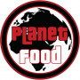 Planet Food Besancon