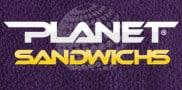 Planet Sandwich Argenteuil