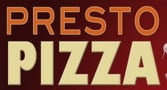 Presto pizza Marseille 10