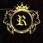 Royal Indien Rocheserviere