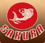 Sakura Sushi Boissy Saint Leger