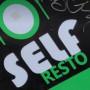 Self Resto Beauvais