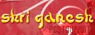 Shri Ganesh Paris 17