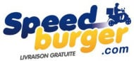 Speed Burger Bordeaux