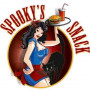Spooky's Snack Rennes