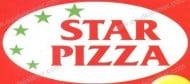 Star Pizza Paris 17