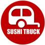 Sushi Truck Le Haillan
