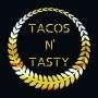 Tacosn'tasty Avignon