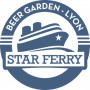 The Star Ferry Lyon 3