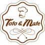 Toto et Mate Saint Julien de Concelles