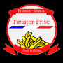 Twister Frite Saint Saulve