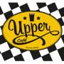 Upper Café Paris 1