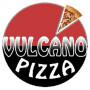 Vulcano Pizza Livry Gargan