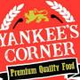 Yankee's Corner Carentan
