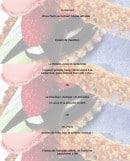Menu Bistrot 1954 - Le menu à 98€ suite