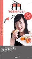 Menu Yoshinoya - Carte et menu  Yoshinoya Creteil