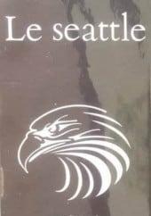 Menu Le seattle - Carte et menu Le seattle Lavelanet