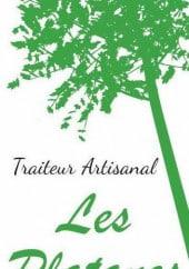 Menu Les platanes - Carte et menu les platanes marseille 8