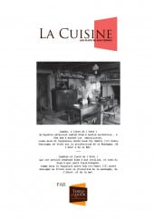 Menu Terres d'Adour - Carte et menu Terres d'Adour, Dax