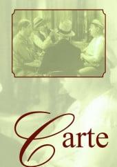Menu Chez Jean Paul - Carte et menu Chez Jean Paul