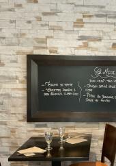 Menu Le Relais du Viaduc - Menu à 21.9€