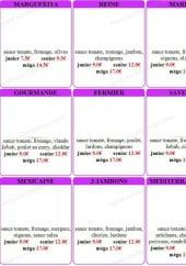 aux saveurs de l 39 orient reims carte menu et photos. Black Bedroom Furniture Sets. Home Design Ideas