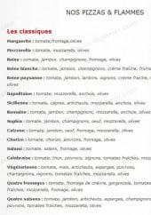 Porte d 39 italie sarreguemines carte menu et photos - Restaurant porte d italie sarreguemines ...