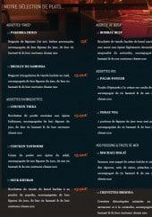 Livraison Restaurant Lille Aux Indes