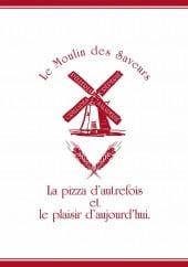 Menu Le Moulin des Saveurs - Carte et menu Le Moulin des Saveurs Argentan