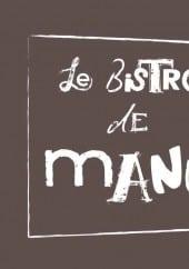 Menu Le Bistrot de Manu - carte et menu Le Bistrot de Manu, Urt