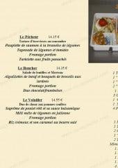 Menu Traiteur Aumaille - Les cocktails
