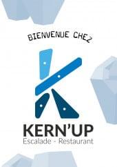 Menu Kern'Up - Carte et menu Kern'Up Sotteville les Rouen