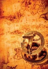 Menu Quai Marine - Carte et menu Quai Marine à Nanterre