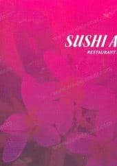 Menu Sushi antony - Carte et menu Sushi antony adolphe pajeaud Antony