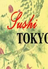 Menu Tokyo sushi - Carte et menu Tokyo sushi Fontenay Sous Bois