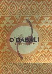 Menu O'dabali - Carte et menu O'dabali Alfortville