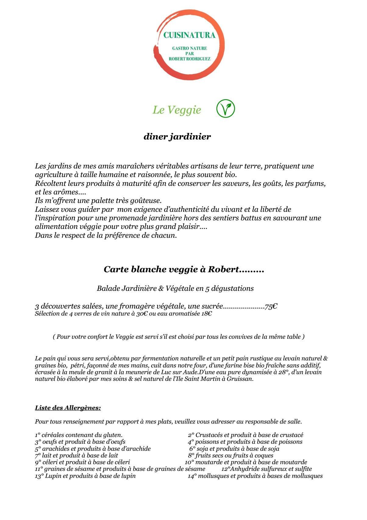 cantine de robert carcassonne carte menu et photos. Black Bedroom Furniture Sets. Home Design Ideas